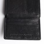 Wesc-Joakim-Wallet-3