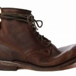 Wings-+-Horns-Leather-Service-Boot-1