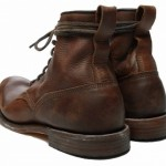 Wings-+-Horns-Leather-Service-Boot-4