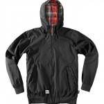 addict_callahan_jacket_01-formatmag