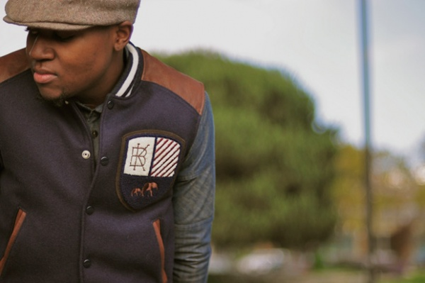 bkc-varsity-vests-holiday2010-2-formatmag