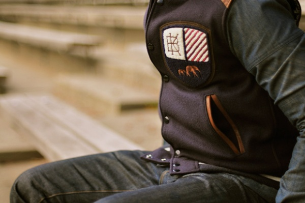 bkc-varsity-vests-holiday2010-3-formatmag