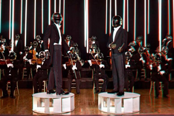 daft-punk-in-3d-by-dazed-and-confused-2-formatmag