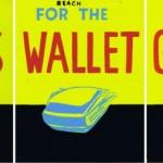 espo-formatmag-keys-wallet-game