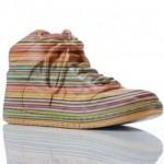 haroshi-x-nike-dunk-sneaker-formatmag1