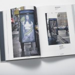 kaws-book-aldrich-skira-rizzoli-04