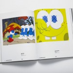 kaws-book-aldrich-skira-rizzoli-05