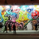 kenny_scharf_mural_01-formatmag