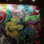 kenny_scharf_mural_03-formatmag