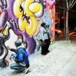 kenny_scharf_mural_06-formatmag