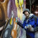 kenny_scharf_mural_11-formatmag