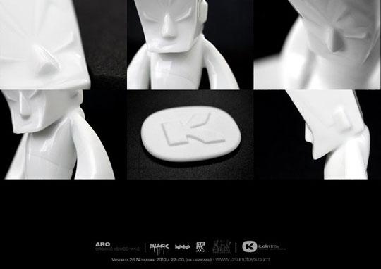kolin-steph-cop-porcelain-figure-2