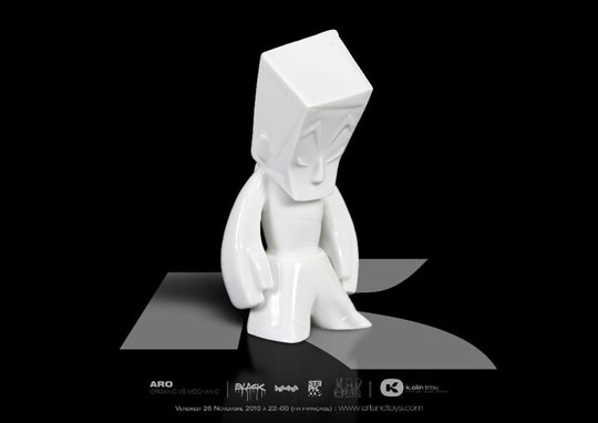 kolin-steph-cop-porcelain-figure-3