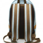 master-piece-Harris-Tweed-Brend-Backpack-4