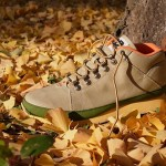 new-balance-hectic-stussy-undefeated-sneakers-1