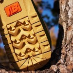 new-balance-hectic-stussy-undefeated-sneakers-3-formatmag