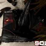 nike-sony-playstation-move-sneaker-pack-3-formatmag