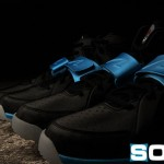 nike-sony-playstation-move-sneaker-pack-4-formatmag