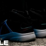 nike-sony-playstation-move-sneaker-pack-7-formatmag