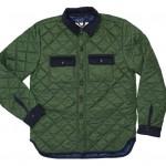 norse-lavenham-jackets-1