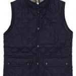 norse-lavenham-jackets-2