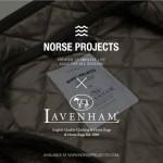 norse-lavenham-jackets-3