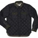 norse-lavenham-jackets-4