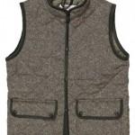 norse-lavenham-jackets-5