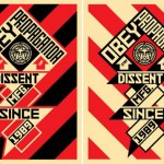 obey_constuctivist_print_00