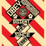 obey_constuctivist_print_01