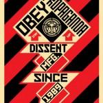 obey_constuctivist_print_02