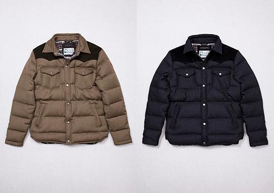penfeld-ragandbone-mallory-jackets-1-formatmag