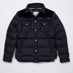 penfeld-ragandbone-mallory-jackets-formatmag