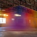 rainbowinstallationformatmag5