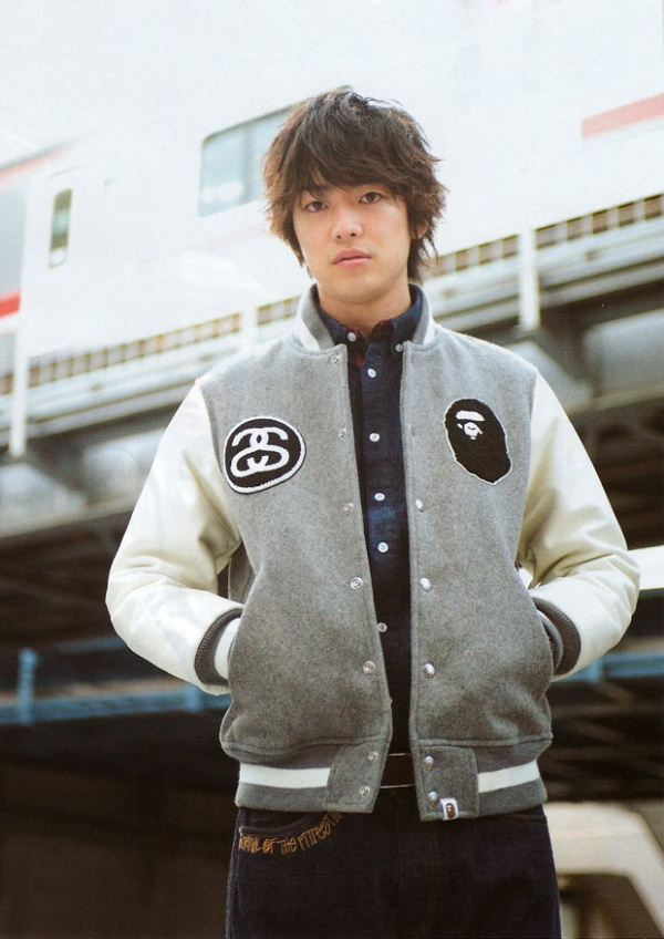 smart-magazine-a-bathing-ape-x-stussy-2010-holiday-lookbook-3