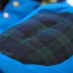 the-north-face-junya-watanabe-jackets-1