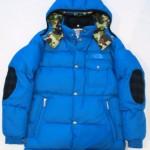 the-north-face-junya-watanabe-jackets-3-434x540