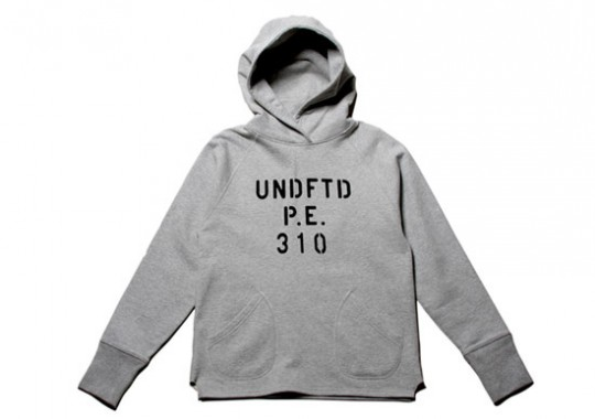 undefeated-fall-2010-collection-03-formatmag