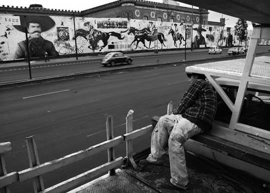 wk_interact_mexico_city_02