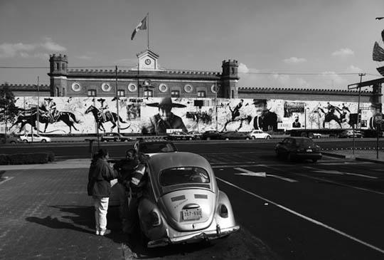 wk_interact_mexico_city_04