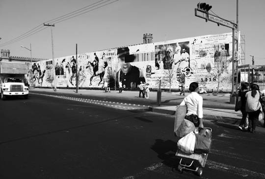 wk_interact_mexico_city_06
