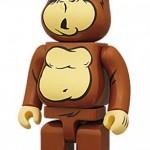xlarge-beabrick-toys-2-316x540