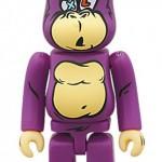 xlarge-beabrick-toys-3-322x540