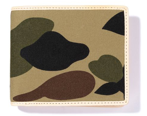Bape-1st-Camo-Accessories-Holiday-2010