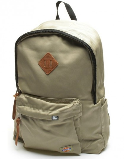 Base-Control-Dickies-Classic-Line-Day-Bag-2
