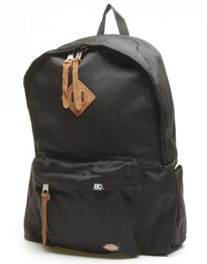 Base-Control-Dickies-Classic-Line-Day-Bag-3