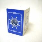 Beastie-Boys-Time-Teller-P-570x427