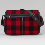 Buffalo-Check-Messenger-Bag-by-Brooks-Brothers-3