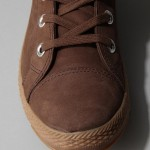 Converse-Outsider-Boot-4