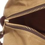 Filson-Twill-Tote-Bag-2